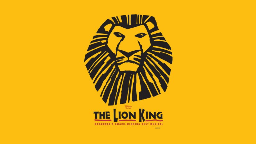 The Lion King |Review