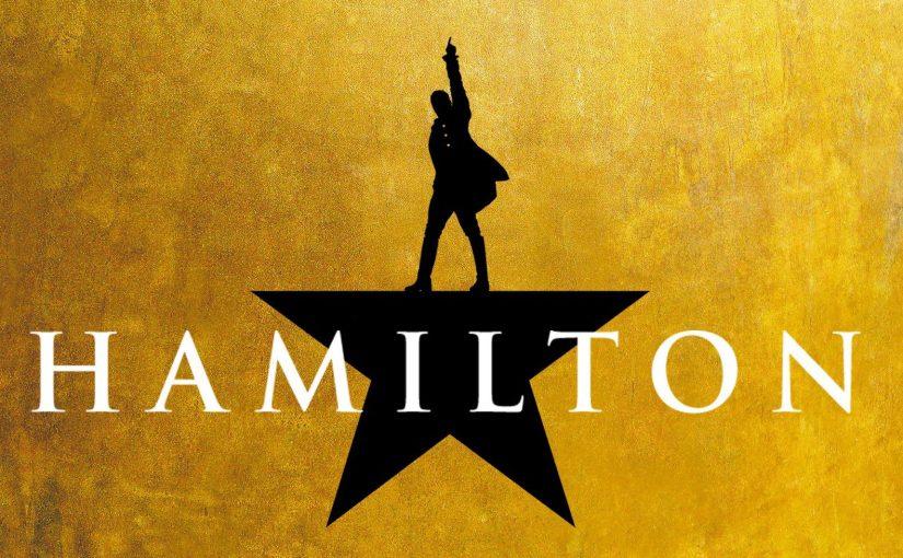 Hamilton | Review